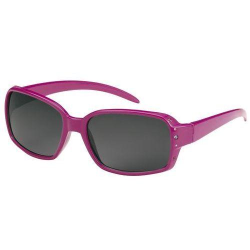 Okulary przeciwsłoneczne 952 marki Sunoptic