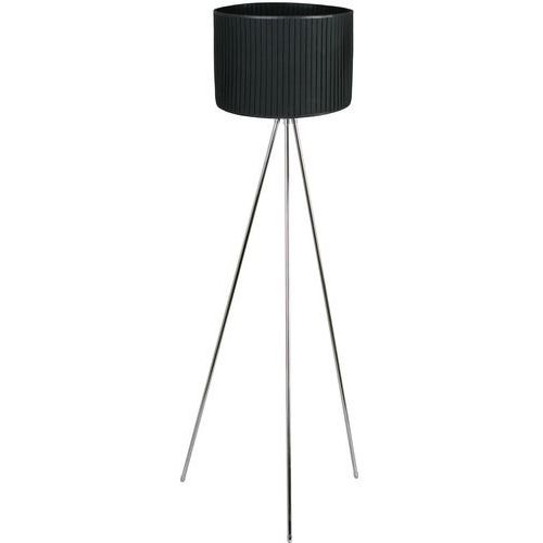 Lampa podłogowa Cortina 190/ST - Lampex - Sprawdź kupon rabatowy w koszyku, 190/ST