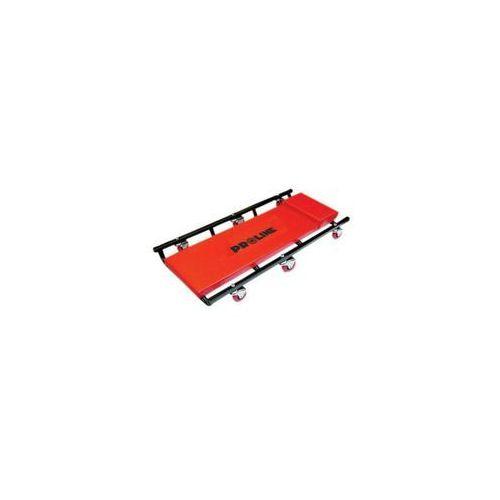 Proline Leżanka warsztatowa 46938