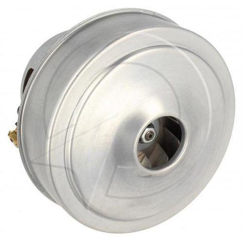 Motor / Silnik do odkurzacza - oryginał: 2193299035 (7321421484525)