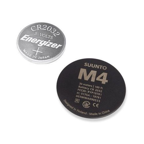 Bateria do urządzeń M4 Suunto (6417084169624)