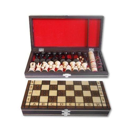 Filipek filipek drew. szachowarcaby