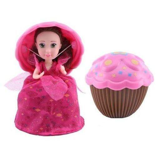 Cupcake Babeczka z niespodzianką Piper
