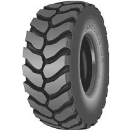 Michelin XLD D2 ( 29.5 R25 TL Tragfähigkeit * )