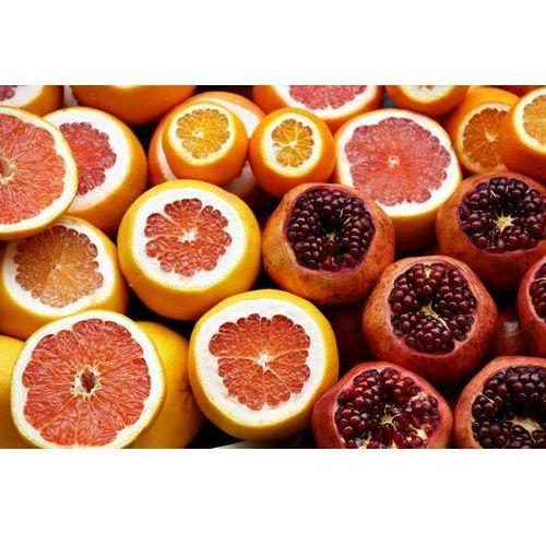 Obraz granaty i pomarańcze FP 1057 P