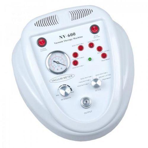 Dermomasażer BN-600 z kategorii Masażery i maty masujące