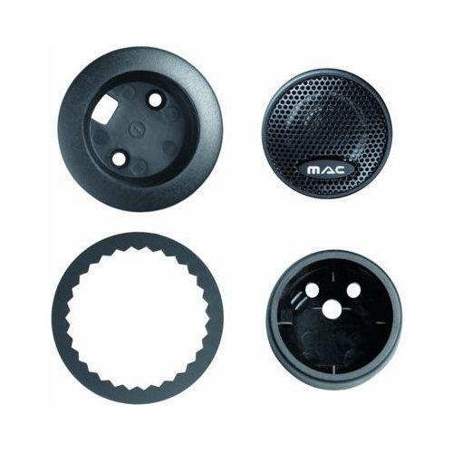 Głośniki samochodowe MAC AUDIO MAC MOBIL STREET T19 (4023037401912)