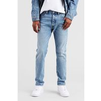 - jeansy 501 justin timberlake marki Levi's