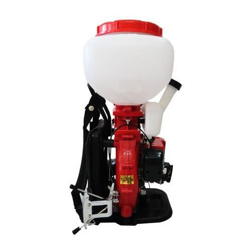 Opryskiwacz spalinowy plecakowy 15 litrów 2.9km - 15 marki Gardetech