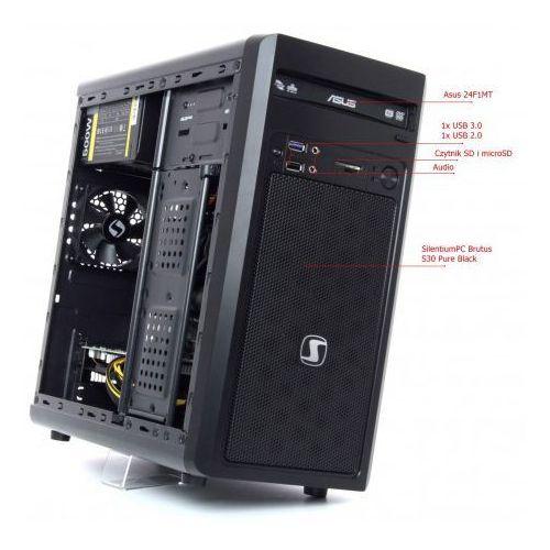 Super Efficient G1600