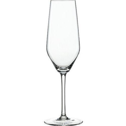 Kieliszek do szampana w zestawie Style 4 szt.
