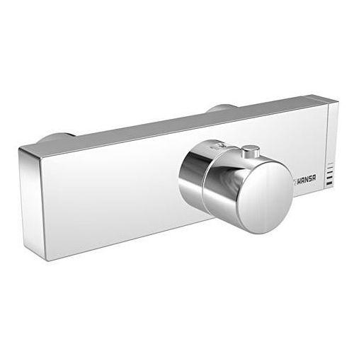 Bateria Hansa Cube 58330101