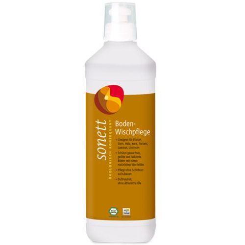 Płyn do mycia podłóg 0,5 l (4007547309401)