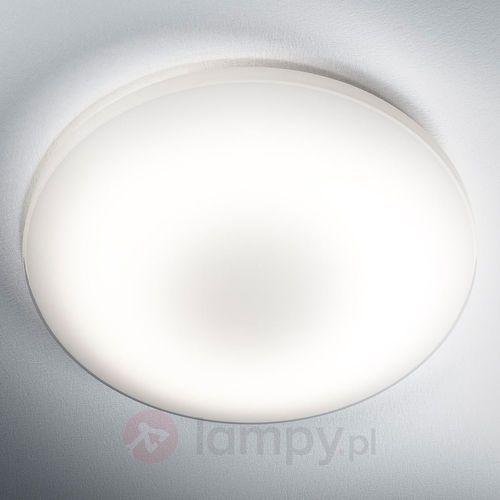 Osram Lampa sufitowa led silara pure 40 cm 21 w