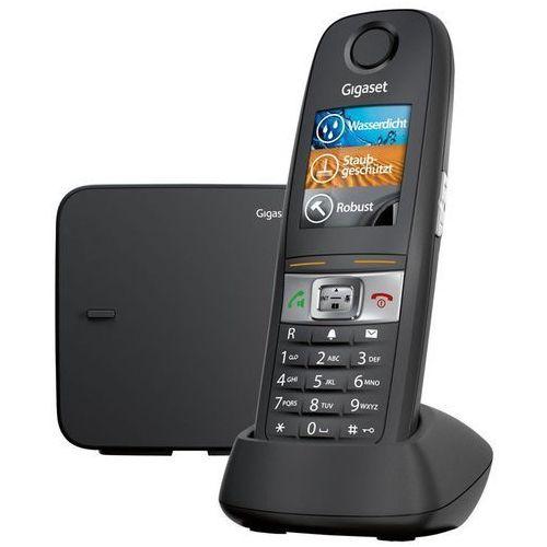 Siemens Telefon gigaset e630