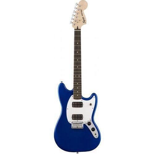 Fender  squier bullet mustang hh impb gitara elektryczna