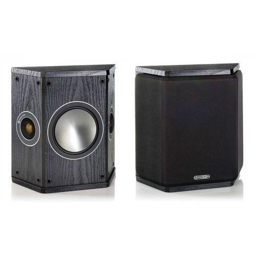 Monitor audio bronze fx - czarny - czarny (5060028974191)