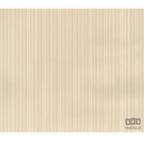 Galerie Tapeta ścienna w paski simply silks 2 sl27515  bezpłatna wysyłka kurierem od 300 zł! darmowy odbiór osobisty w krakowie.
