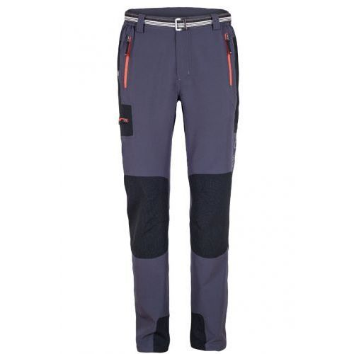 spodnie trekkingowe Milo GABRO rozmiar M, C0E4-26113 M