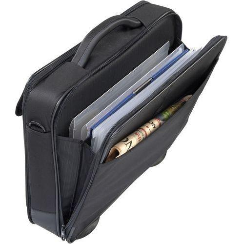 Samsonite torba do notebooka Classic ICT Office Case+ 15,6 - blisko 700 punktów odbioru w całej Polsce! Szybka dostawa! Atrakcyjne raty! Dostawa w 2h - Warszawa Poznań (5414847108242)