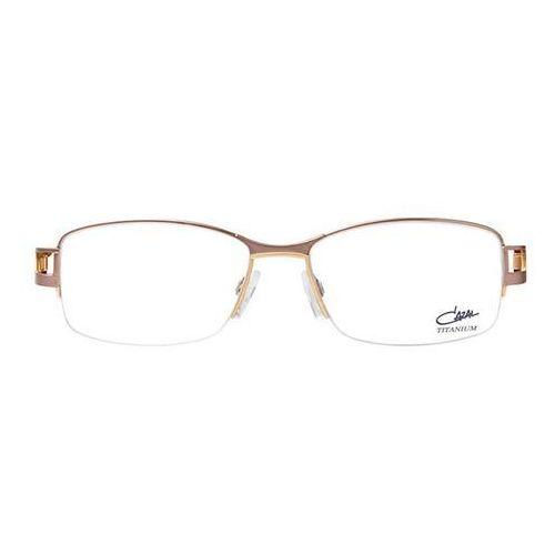 Okulary Korekcyjne Cazal 1224 004