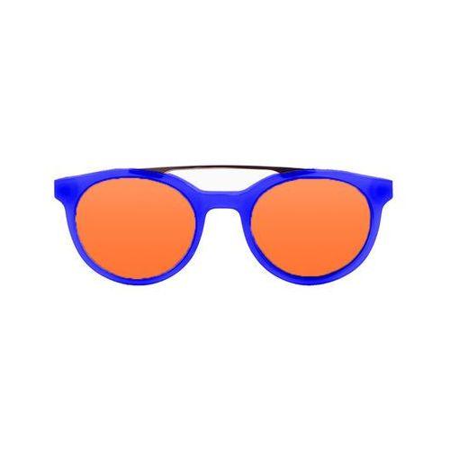 Ocean sunglasses Okulary przeciwsłoneczne uniseks - tiburon-00
