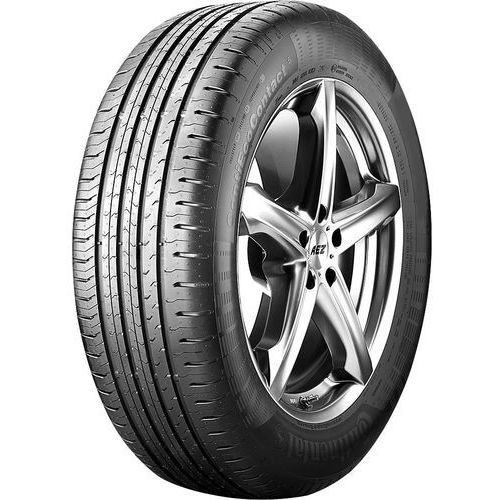 Continental ContiEcoContact 5 235/60 R18 103 V