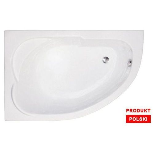 Polimat Standard  130 x 85 (00350)