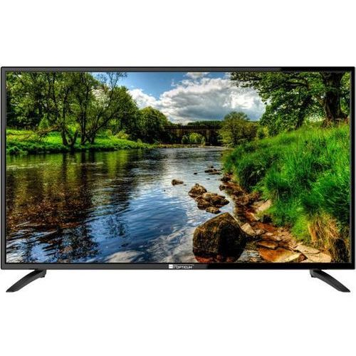 TV LED Opticum 40MF1000