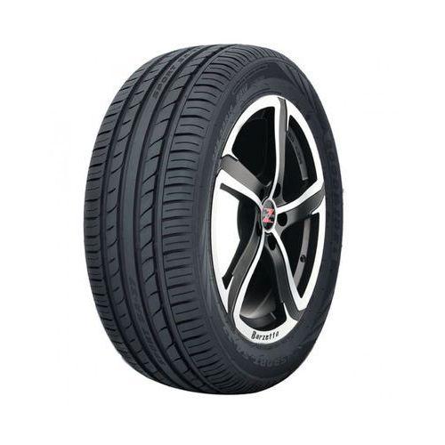 Goodride SA-37 205/55 R16 91 V. Najniższe ceny, najlepsze promocje w sklepach, opinie.