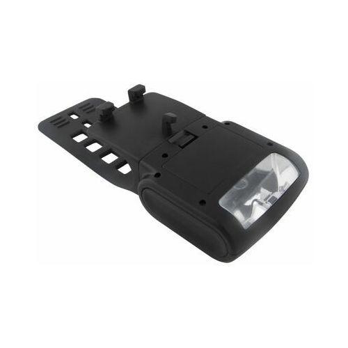 Lampka do rusztu LED Broil King Premium (0060162609343)