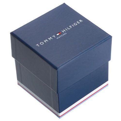Tommy Hilfiger 1791066