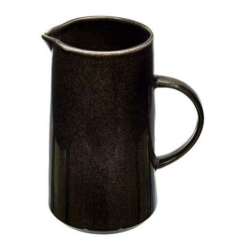 Dzbanek Negro czarny 1,5L (5902385752282)