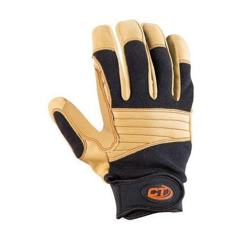 Rękawiczki progrip plus marki Climbing technology
