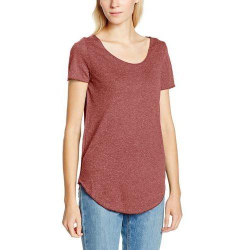 Vero Moda damska koszulka T-shirt vmlua SS Top noos - krój regularny, 1 rozmiar