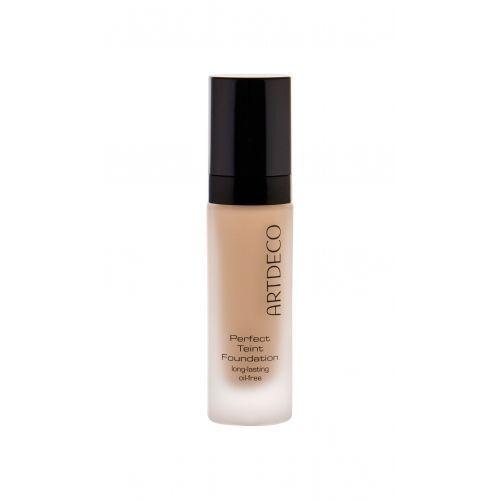 Artdeco Perfect Teint Oil-Free podkład 20 ml dla kobiet 08 Gentle Ivory (4052136096705)
