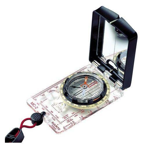 Kompas  mc-2 półkula pólnocna marki Suunto