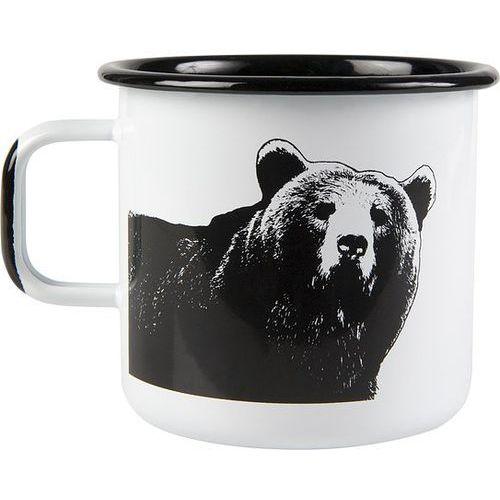 Kubek Nordic 0,8 l niedźwiedź (6416114960521)
