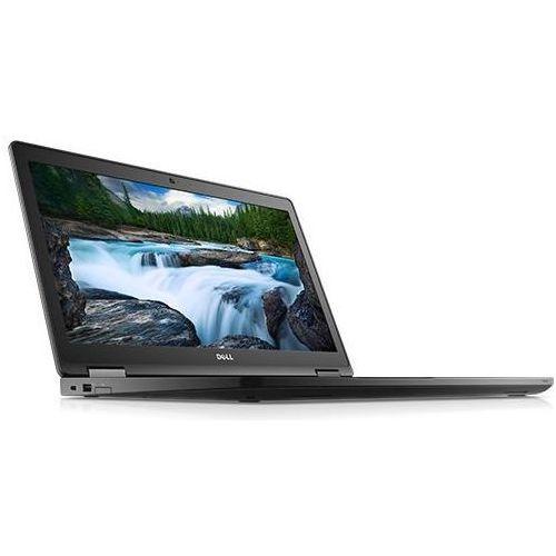 Dell Latitude N002L558015EMEA