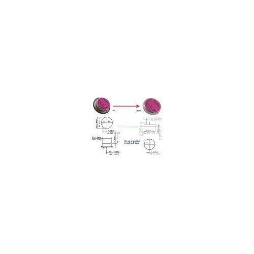Bateria sl-840 tl-2450 marki Tadiran