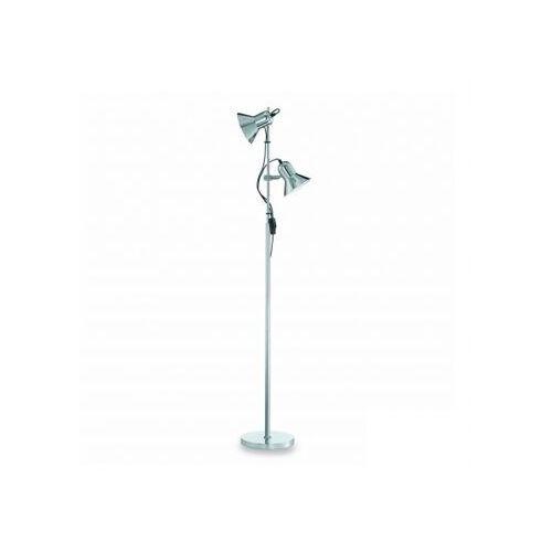 Lampa podłogowa POLLY PT2 CROMO