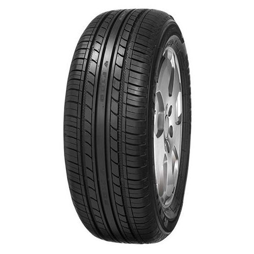 Imperial ECODRIVER 3 205/55 R16 91 H