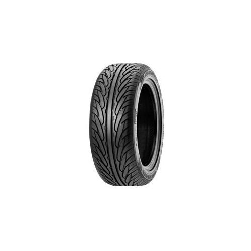 Interstate Sport IXT-1 185/55 R14 80 H