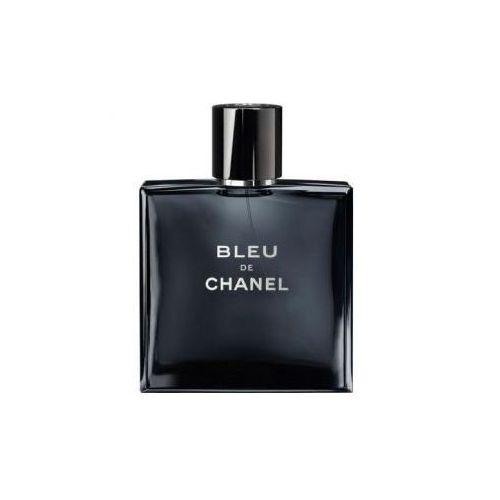 Tester CHANEL BLEU DE CHANEL EDT 150ML (UNBOX)