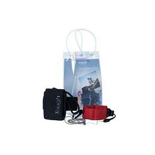 tough adventure pack kit zapewnia tg/tg4, tg-850/tg-860 marki Olympus