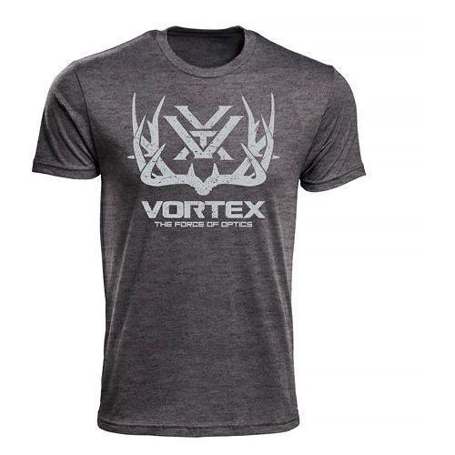 Vortex optics Koszulka męska vortex mule deer tee