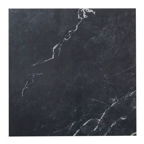 Colours Gres ultimate marble 59,5 x 59,5 cm black polerowany 1,06 m2 (3663602678922)