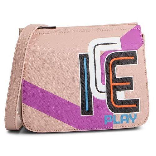 Ice play Torebka - 19e w2m1 7235 6936 4419 pink