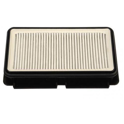 Rowenta filtr do odkurzacza ZR902501 BOX