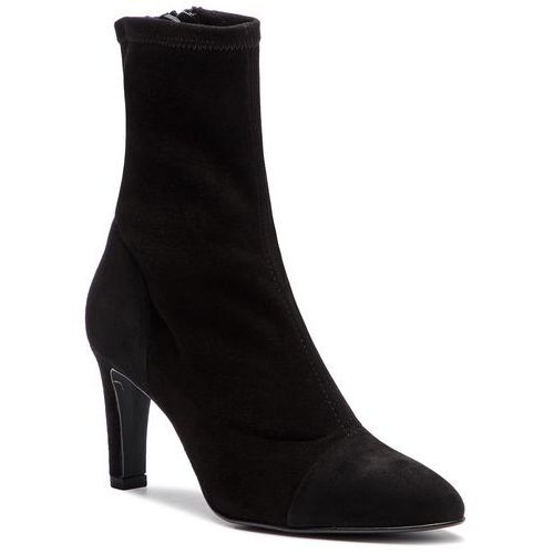 4a54cba0f3848 Buty damskie Producent: HÖGL, Producent: Hugo Boss, Producent: Jfk ...